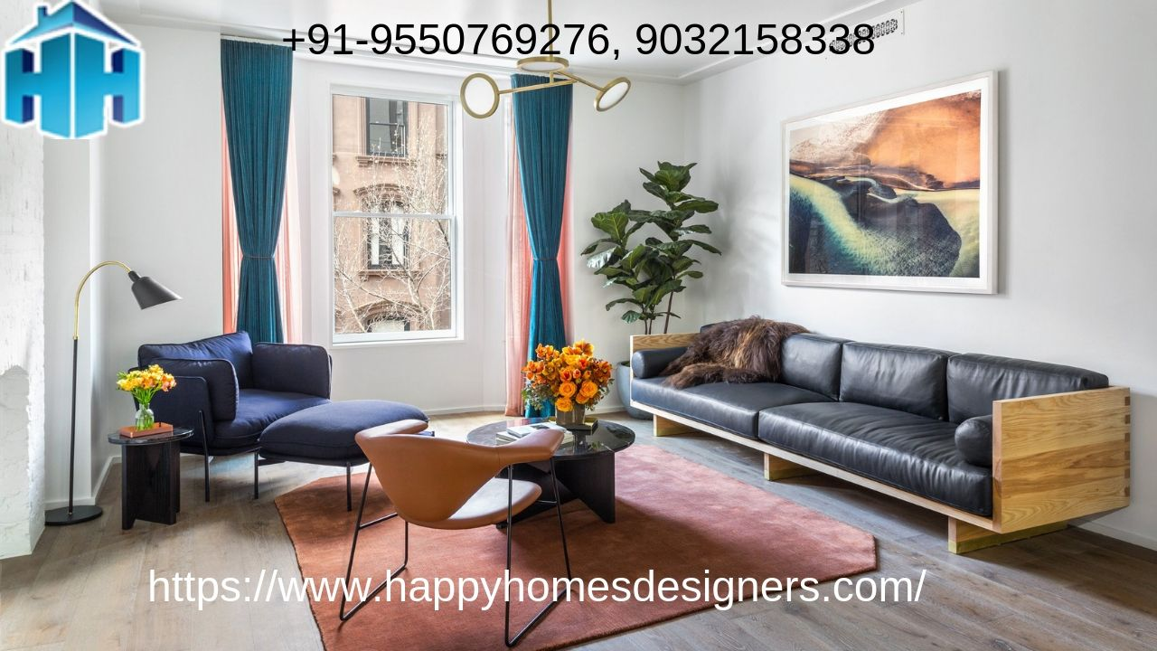 3 bhk Interior Designers and Decorators cost 4 lakhs in Nizampet