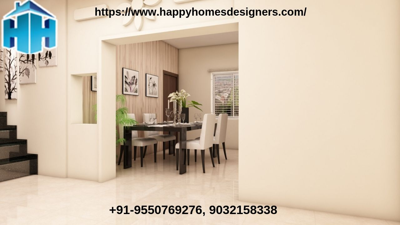 3 bhk Interior Designers and decorators cost 4 lakhs in Tellapur Hyderabad