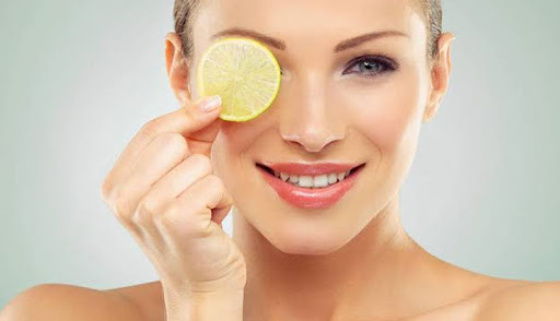 5 amazing beauty benefits for your skin