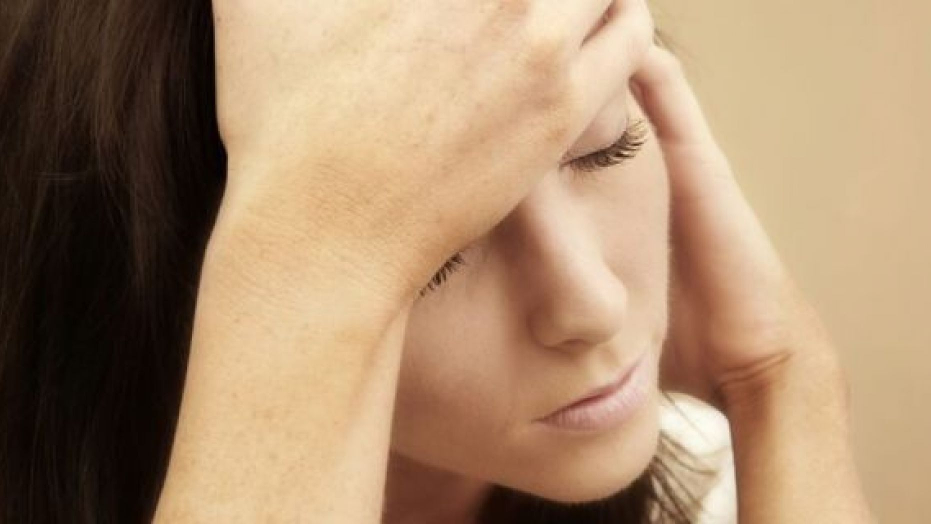 5 effective home remedies for headache