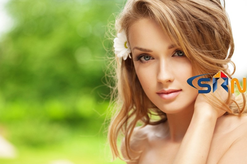 Skin Care Tips In Summer For Ladies