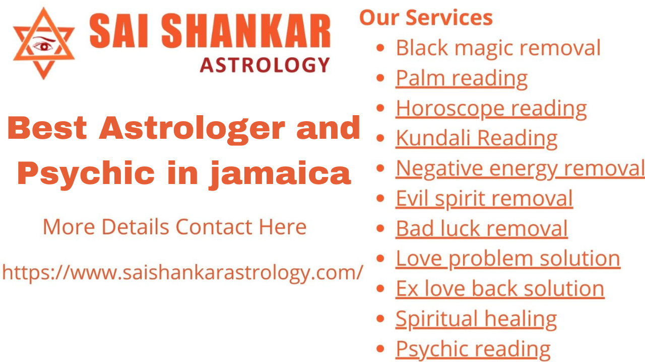 Astrologer and Psychic in Jamaica New York