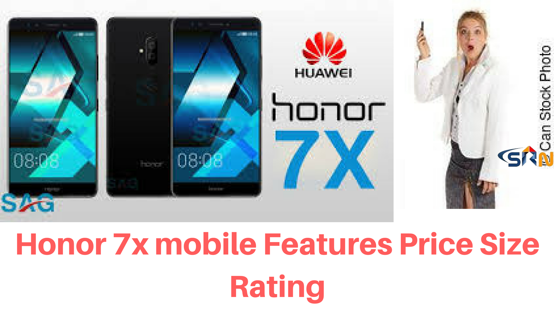 Honor 7x Mobile Features,Price,Size,Rating