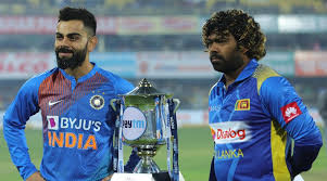 Virat say its great luxury to have such bowling options after Indore T20 win