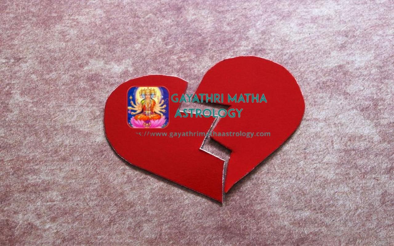 Love problem solution in Marathahalli Bangalore
