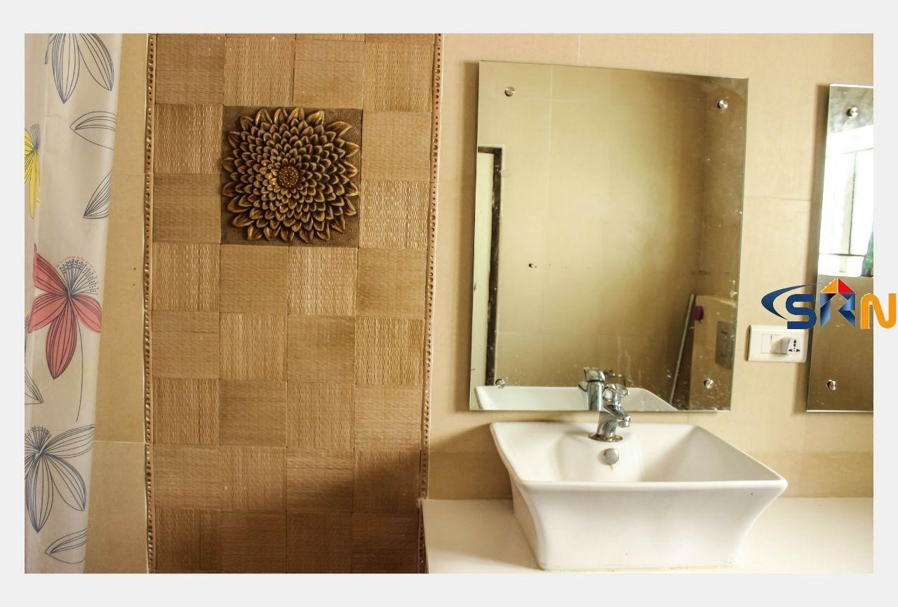 Best Interior Design in Hyderabad - Happy Homes Designers