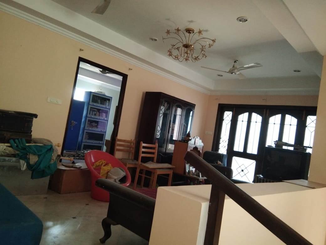 rental painting services in ameenpur hyderabad