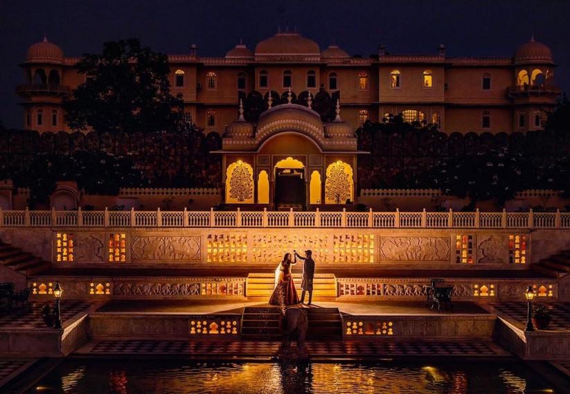 Arya Samaj Marriages In Khairatabad Hyderabad