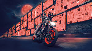 Top Upcoming Bikes in India 2020