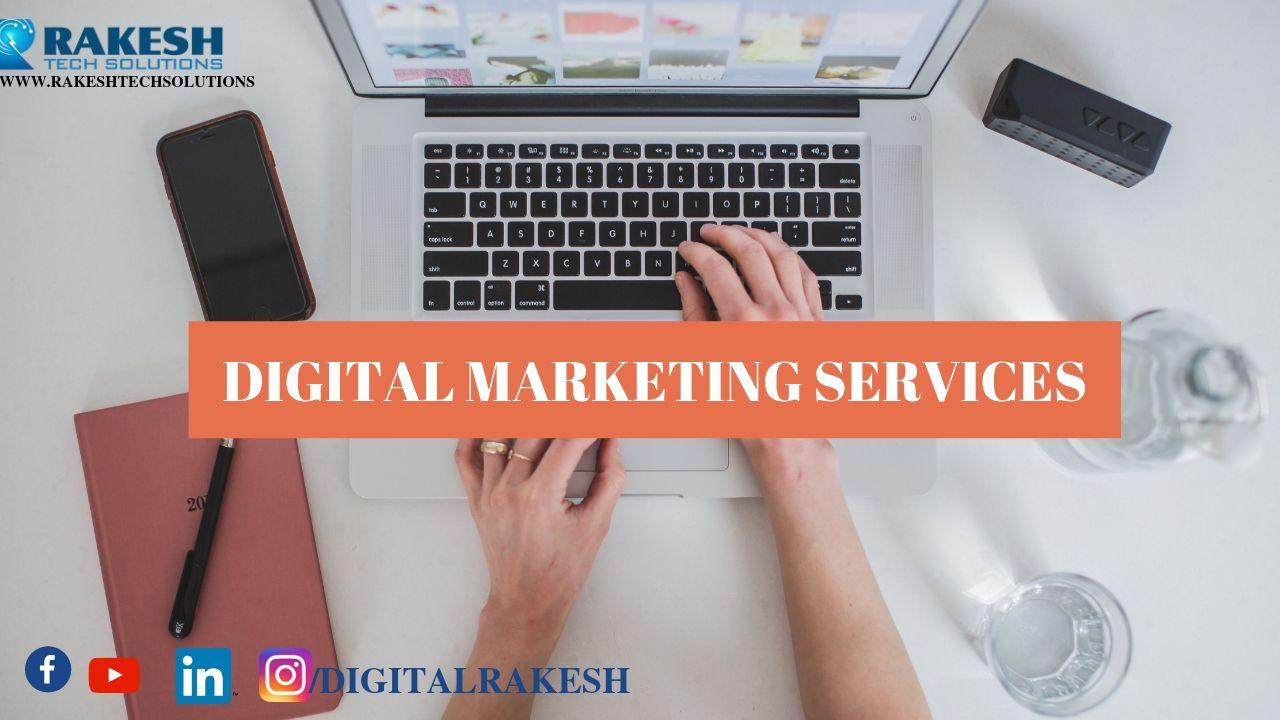 Digital Marketing services with best price in madhapur hyderabad