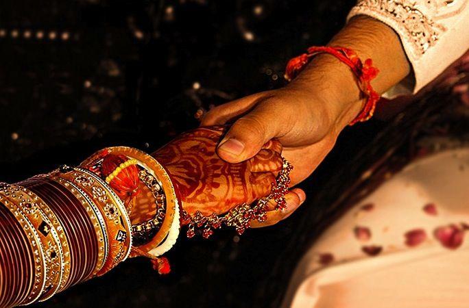 Arya Samaj Marriage In Banjara Hills Hyderabad