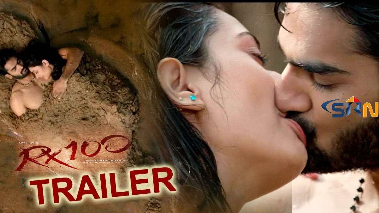RX 100 Movie latest trailer and release date 12 July 2018