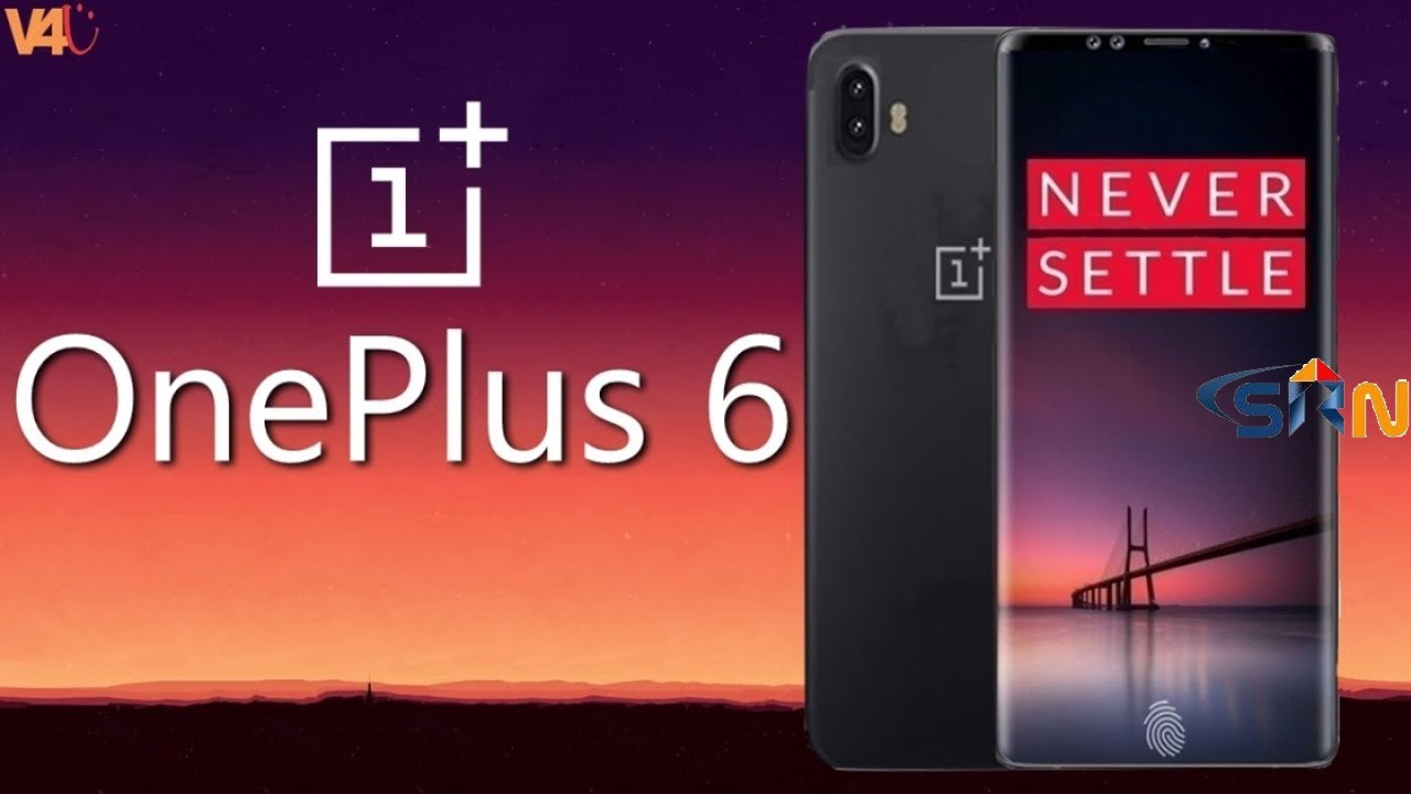 OnePlus 6 Mobile Buy Online with Low Prices Exclusive at Amazon