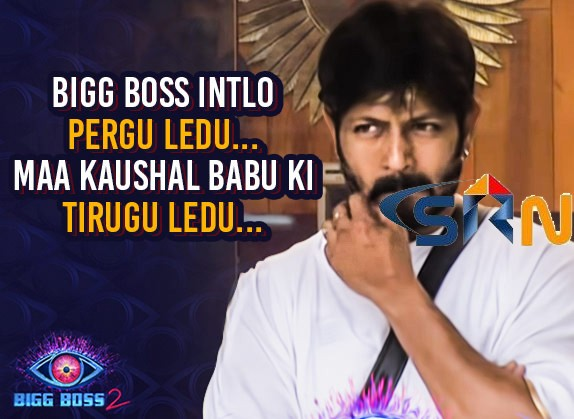 Kaushal Army New Strategy To Make Kaushal As Title Winner IN BB2 | Who Will Win Bigg Boss 2 Title?