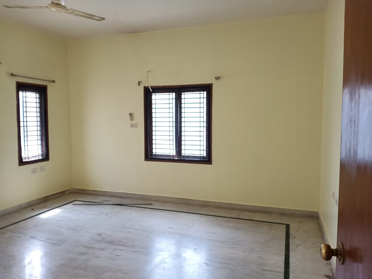 professional painters and painting services in hyderabad
