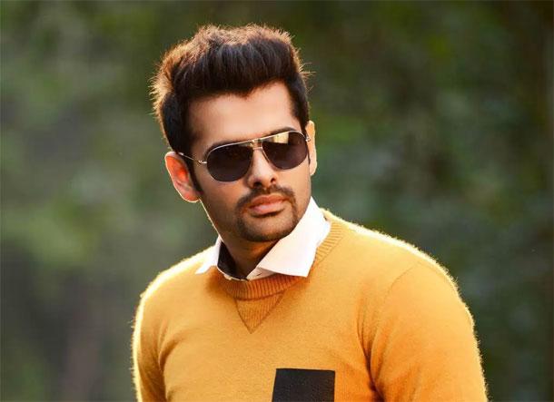 Ram responds on smoking in public
