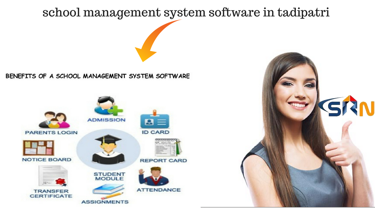 school management system software in tadipatri